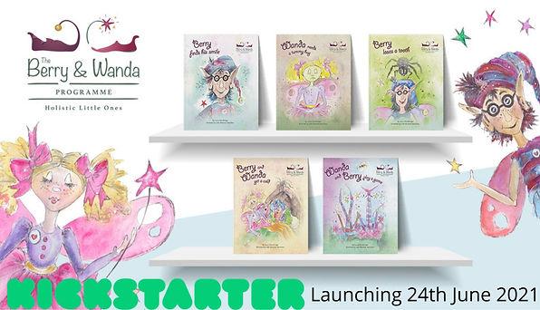 Launching 24th June 2021_edited.jpg