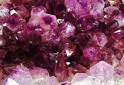 crystal-453x311.jpg