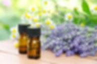 Aromatherapy3.jpg