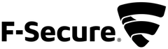 f-Secure-logo-primary-black-rgb.png