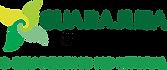 Nova logo - Guarajuba Shopping.png