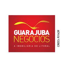 GUARAJUBA NEGÓCIOS