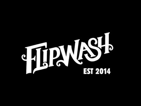 flip wash - boutiique automotiva