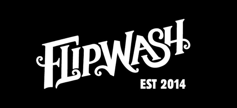 flip wash - boutiique automotiva