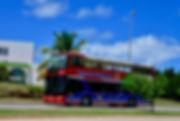 Varadero 01.jpg
