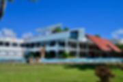 varadero_03_centro_de_convensões.jpg