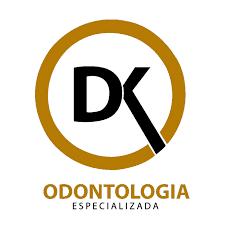 dko odontologia