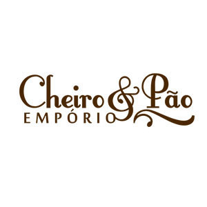 CHEIRO E PÃO EMPÓRIO