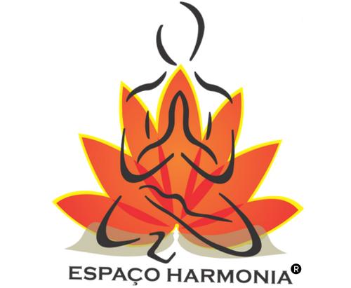 espaço alternativo harmonia