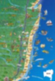 mapa_costa_dos_coqueiros_edited.jpg