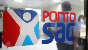 PONTO SAC/ DETRAN