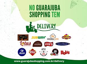 Cópia_de_o_guarajuba_shopping_criou_o_d