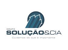 SOLUÇÃO - ADMINISTRAÇÃO DE CONDOMÍNIOS
