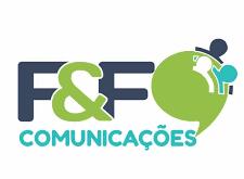 F&F TELECOMUNICAÇÕES