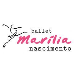 BALLET MARÍLIA NASCIMENTO