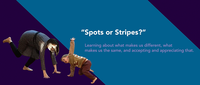 website Spots Or Stripes.png