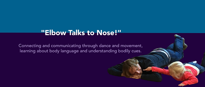 website Elbow Talks to Nose.png