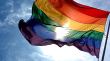 $1 million settlement in discrimination case brought by LGBTQ employee