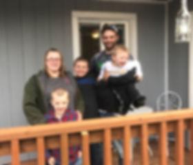 GAGEfamily.jpg