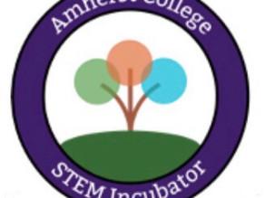 Incubator: Sharing Underrepresented STEM Stories