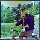 bike-1024x1024 - William Balmer.jpg