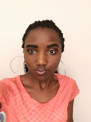Zoom profile pic - Phyllis Oduor.jpg