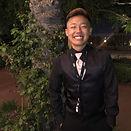 IMG_5925 - Brandon Kwon.jpeg