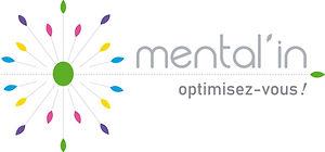 mental-in-logo-fd-blc-190122-v copie.jpg