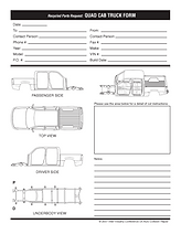 recycle_form-7-791x1024.png