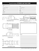 recycle_form-8-791x1024.png