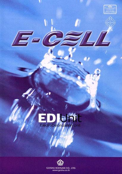 3.EDI Unit-1.jpg