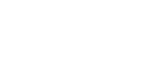 logo-wh-01.png