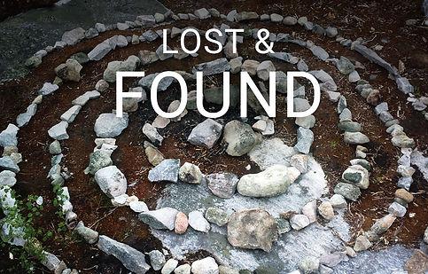 3 lost & found.jpg