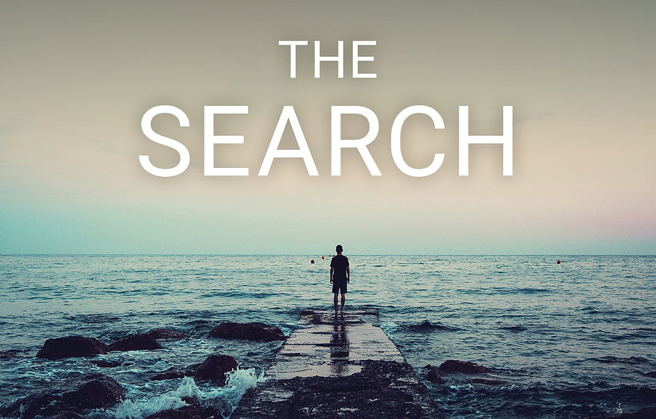 1 the search.jpg