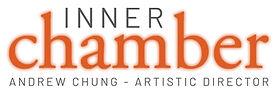 INNERchamber logo_new.jpg