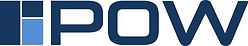 Pow Engineering Logo sml.jpg