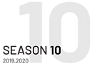 ICseason10_logo1.png
