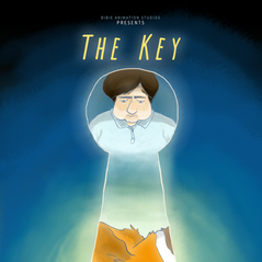 The Key (2016)