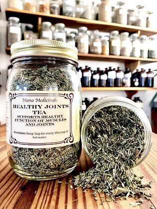Healthy Joints Tea