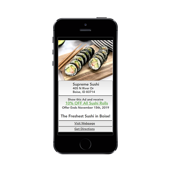 ad-fakeSushi-iphone5s.png