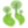 BRG_Logo_030119_BRG_Stacked_FullColor_51