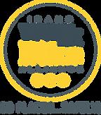 IWBA-Logo-Main-LrgSepTagline.png