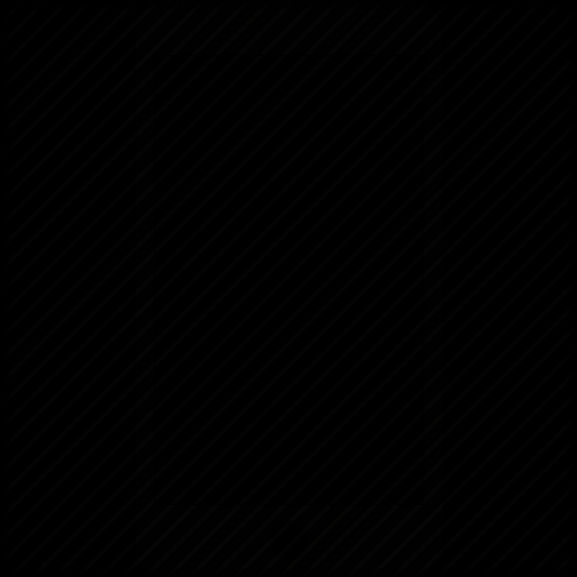 cell-phone-icon-transparent-background-5