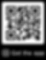 QR_Boise_Greenbelt_App.png