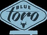 bluetoronew.png