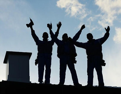 Roofing boys.jpg