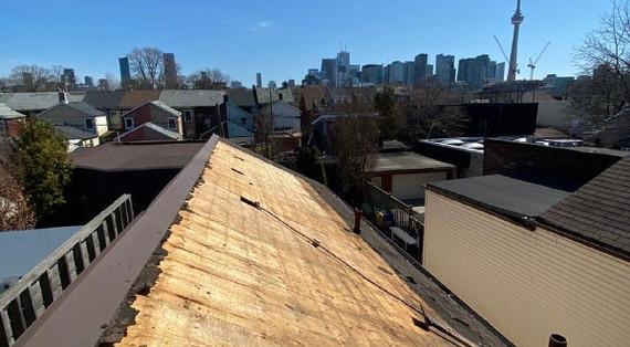 Ремонт крыш в Торонто (14) .jpg