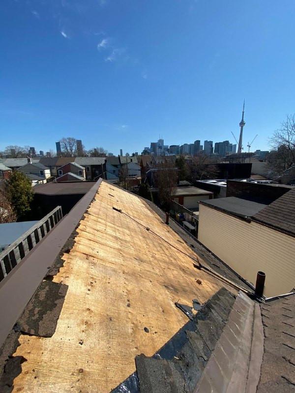 Toronto Roof Repairs (14).jpg