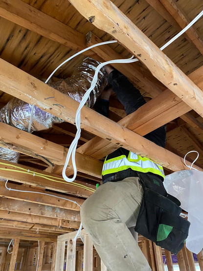 Toronto Roof Repairs.jpg