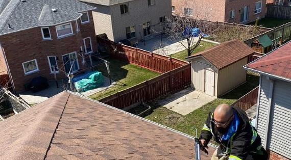 Ремонт крыш в Торонто (19) .jpg